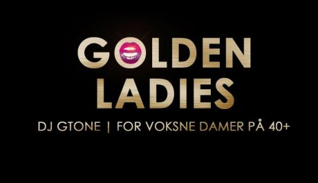 golden_ladies