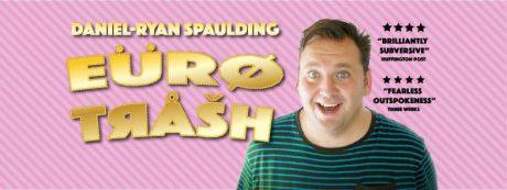 euro-trash