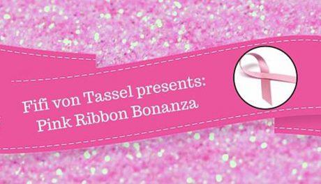 pink-ribbon-bonanza1