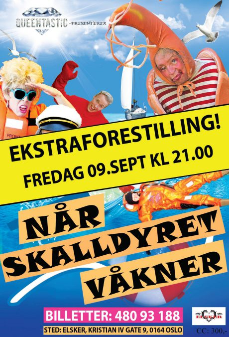 xtraforestilling-09-09